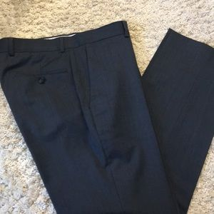 Kenneth Cole Dress Slacks-